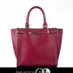 กระเป๋าแฟชั่น Berrybag พร้อมส่ง รหัส SUB010RD