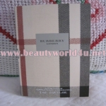 น้ำหอม burberry london edp 2 ml.
