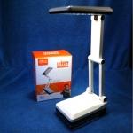 โคมไฟตั้งโต๊ะ แบบชาร์จไฟได้ สำหรับพกพา YG-5908