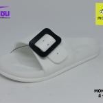 Monobo Moniga 8.1 โมโนโบ้ รุ่นโมนิก้า 8.1 สีขาว เบอร์ 5-8