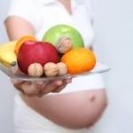 ตั้งครรภ์ทานวิตามินซี ได้หรือไม่