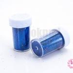 กากเพชร สีน้ำเงิน (20กรัม)