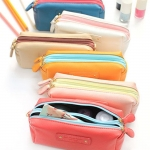 Zipper Pen Case_X2