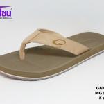 Gambol แกมโบล รหัส GM11220 สีแทน เบอร์ 36-44 สำเนา
