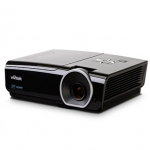D952HD, ประสิทธิภาพสูง ความละเอียดภาพสูงระดับ Full HD, 1080p / 1080p (1920x1080), ความสว่างสูง 3500 ANSI Lumens รับประกันยาวนานถึง 3 ปีเต็ม...สนใจโทรเลย 0955397446 คุณกิ่ง