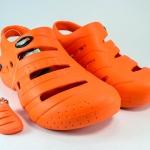 รองเท้าแตะ ADDA jumpท 52Z01-M1