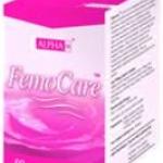 ฟีโมแคร์ Femocare