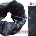 ผ้าบัฟ ผ้าBuff ผ้าโพกหัว TF0208