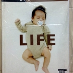 a day 135 ฉบับ อะเดย์:Life Goes On