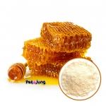 PetsJunG - Pure Honey Powder น้ำผึ้งผง Human grade (50g./250g./1kg.)