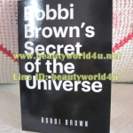 Bobbi brown secret of universe set