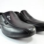 รองเท้าหนัง CSB CM236