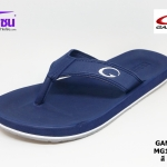 Gambol แกมโบล รหัส GM11167 สีกรม เบอร์ 36-44 สำเนา