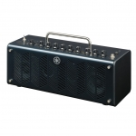 YAMAHA THR Amplifier - THR10C