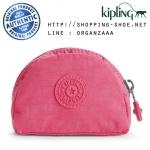 Kipling Trix - City Pink (Belgium)