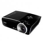 D963HD ความสว่างสูง: 4500 ANSI Lumens ความละเอียดภาพสูงระดับ Full HD, 1080p สีสันสดใส ด้วยวงล้อสี ที่ช่วยให้ภาพสดใส อีกทั้งสามารถควบคุมการทำงานผ่านระบบเน็ตเวิร์กได้ สนใจโทรเลยค่ะ 0955397446 คุณกิ่ง