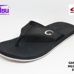 Gambol แกมโบล รหัส GM11167 สีดำ เบอร์ 36-44 สำเนา