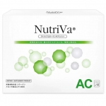 Nutriva AC For Acne นูทริว่า เอซี ฟอร์ แอคเน่ ลดสิว
