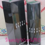 Bobbi brown brush cleaning spray (ลด 25%)