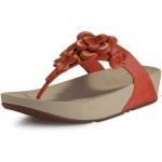 รองเท้า Fitflop รุ่น Fleur Sandals