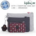 Kipling Iaka - Pink Chevron BL (Belgium)
