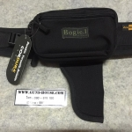 กระเป๋าคาดเอวซ่อนปืน BOGIE1