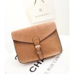 B017 Retro Smart Bag