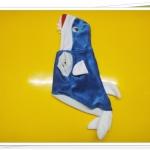 ปลาฉลาม เบอร์ 1 2 3