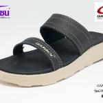 Gambol แกมโบล รุ่น GW42141 สีดำ เบอร์ 36-39