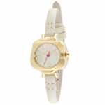 Pre-order: Flower candy colors Mini watch