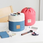 T036 Iconic Dresser Pouch