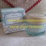 Benefit Total moisturizer facial cream 8.9 g (ขนาดทดลอง)