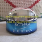BIOTHERM Blue Therapy Cream ขนาดทดลอง 15 ml.