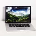 รีวิว Apple MacBook Pro with Retina Display