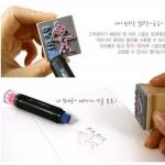 Inkpad Pen_x5