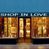 ร้านshopinlove