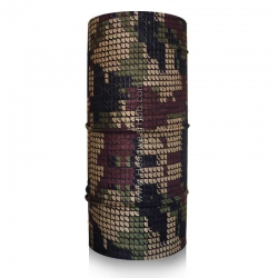 ผ้าบัฟ TB551