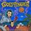 Goldfinger - Goldfinger 1lp N. thumbnail 1