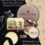 แป้งฝุ่นจีน่าแกลม Gina Glam Mineral Velvet Matte Stay Makeup Finish Powder G39 ราคาปลีก 100 บาท / ราคาส่ง 80 บาท thumbnail 4