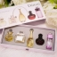 Dirron Five Sets Of Perfume ชุดเซตน้ำหอม 5 ขวด ราคาปลีก 250 บาท / ราคาส่ง 200 บาท thumbnail 1