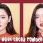 Meilinda Mini Lip Topping มินิลิปสติก 6 เฉดสี ราคาปลีก 65 บาท / ราคาส่ง 52 บาท thumbnail 9