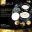 AURA RICH SPF 35 PA++ Honey Gold Face Powder แป้งพัฟออร่าริช ราคาปลีก 220 บาท / ราคาส่ง 176 บาท thumbnail 7