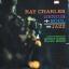 Ray Charles - Genius + Soul = Jazz 1Lp N. thumbnail 1