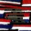 LP คาราบาว - คนสร้างชาติ ปก ทำใหม่ แผ่น VG++ thumbnail 2