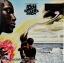 Miles Davis - Bitches Brew 2lp N. thumbnail 1