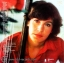 Helen Reddy - Music,Music 1976 1lp thumbnail 2