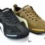 รองเท้าผ้าใบ design DS9811 เบอร์ 41-45 thumbnail 1