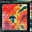 Spyro Gyra - Alternating Currents 1 LP thumbnail 1