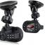 กล้องติดรถยนต์ Vehicle Blackbox DVR Full HD 1080 thumbnail 4