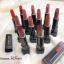 Sivanna Colors Valvet Matte Lipstick HF4001 ราคาปลีก 80 บาท / ราคาส่ง 64 บาท thumbnail 2